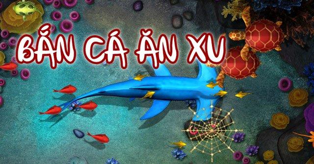 Top 2 game bắn cá Trung Quốc hay không thể bỏ lỡ
