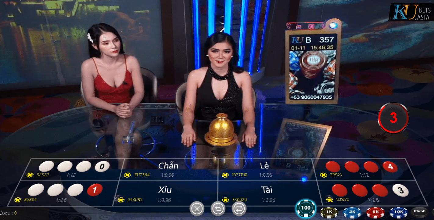 Hướng dẫn đăng ký tài khoản Tha Casino tặng tiền cược
