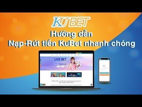 Mẹo nạp tiền Kubet qua điện thoại nhanh và an toàn nhất