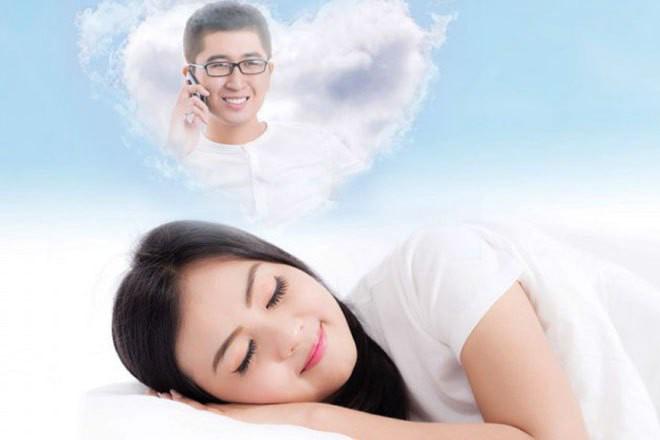 Nên đánh con gì khi nằm mơ thấy người yêu cũ